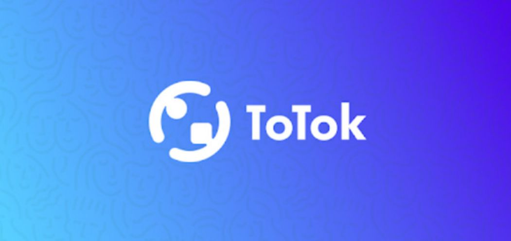 Totok-spying-TechJuice