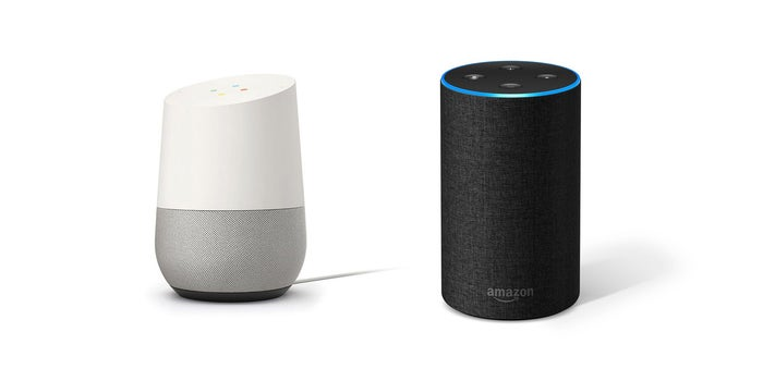 Alexa-GoogleHome-TechJuice