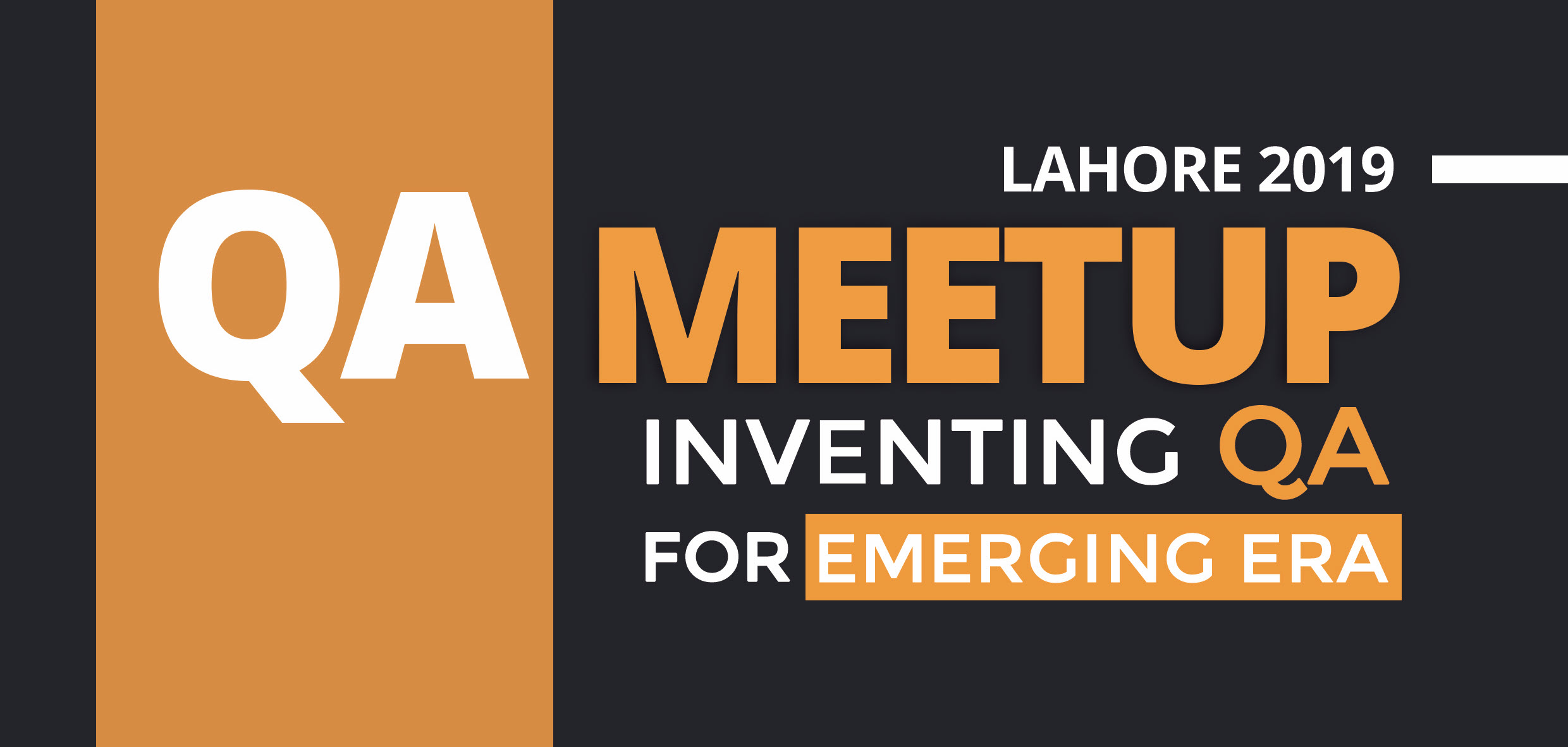 Systems-QA-Meetup-Lahore-FAST-NUCES-TechJuice