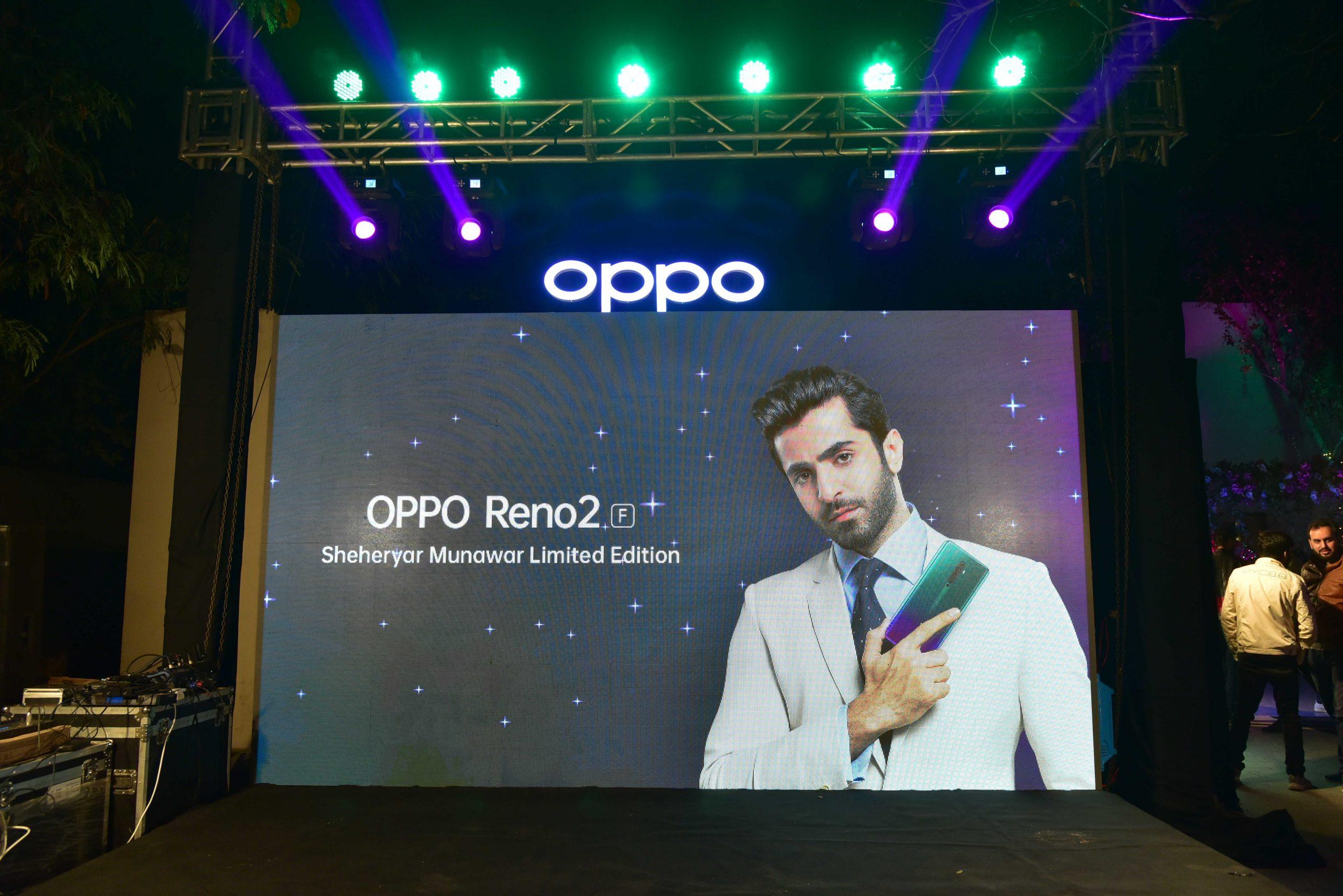 Oppo-Reno-2F-TechJuice