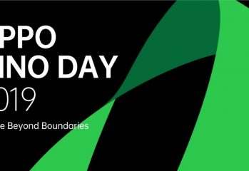 oppo-inno-day-techjuice