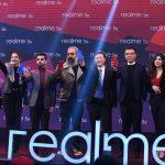 Realme-techjuice
