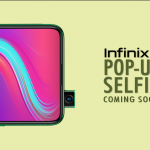 Infinix-techjuice