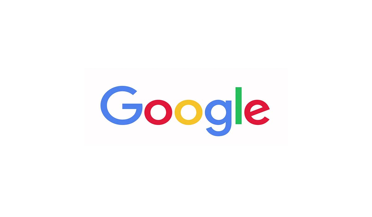 Google-TechJuice