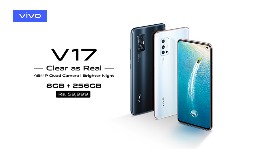 Vivo-V17-TechJuice