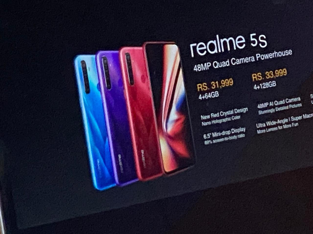 realme-52-Exposed-TechJuice
