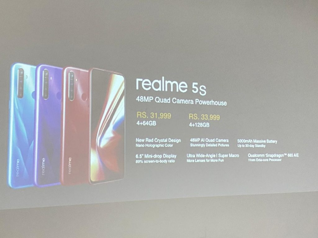 realme-5s-Exposed-TechJuice