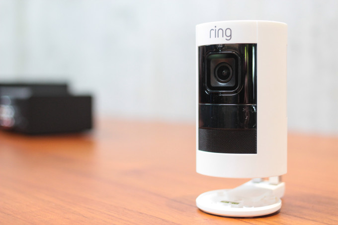 Amazon-Ring-Camera-TechJuic