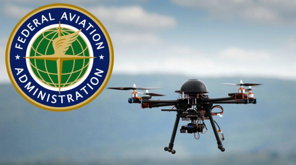 FAA-Drones-TechJuice