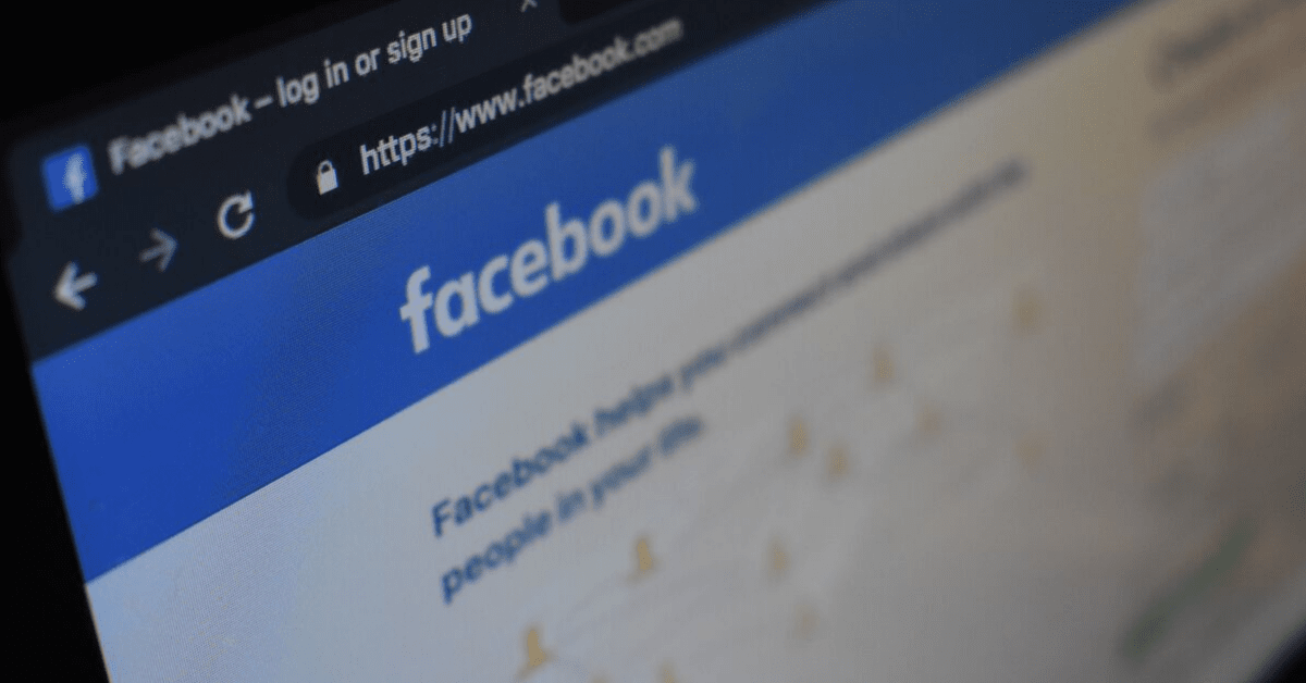 App-Annie-Facebook-TechJuice