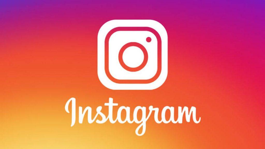 Instagram-TechJuice
