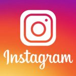 Instagram-TechJuice
