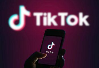 Tiktok-TechJuice