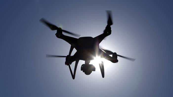 drone-US-TechJuice