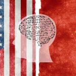 US-AI-TechJuice