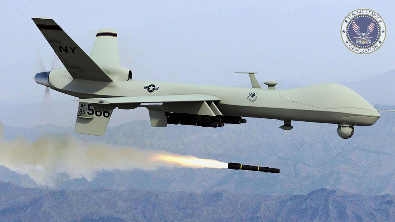 drone-TechJuice