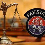 pakistanpolice-techjuice
