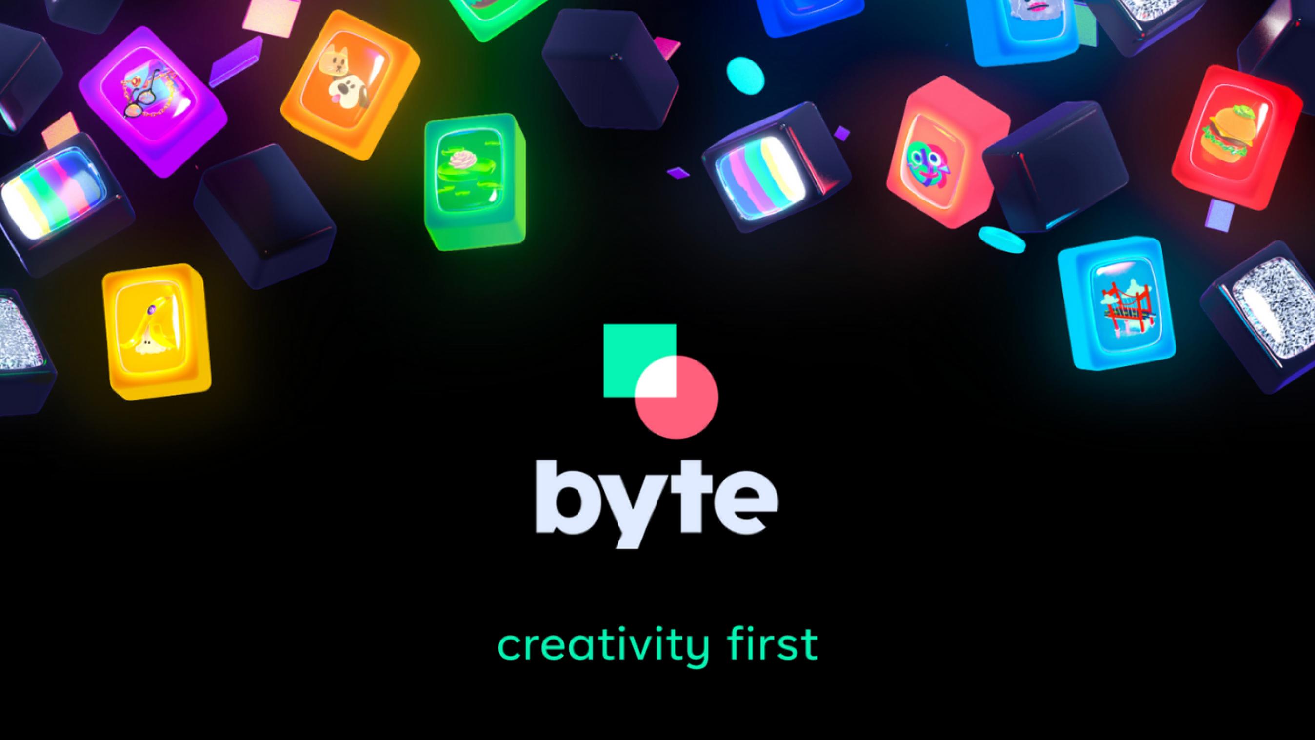 Byte-TikTok-TechJuice