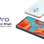 s1pro-vivo-techjuice
