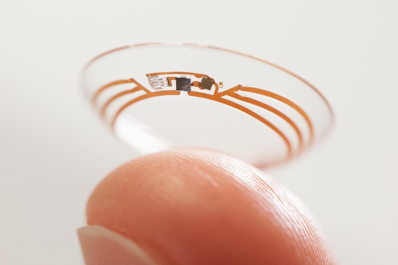 smart-lens-TechJuice