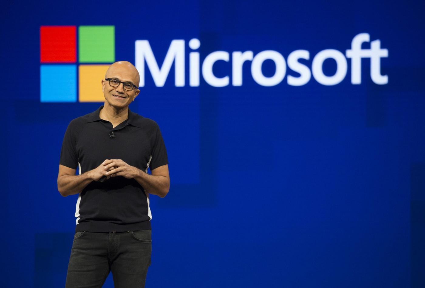 CAA-Microsoft-CEO-TechJuice