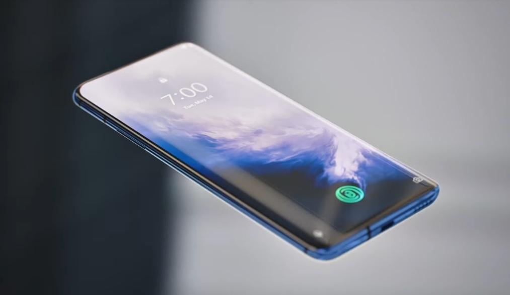 oneplus-flagship-techjuice