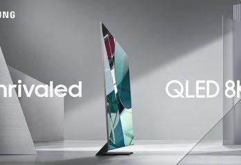 2020 Samsung QLED 8K Q950-min