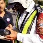 Traffic-Police-Karachi-Camera-TechJuice