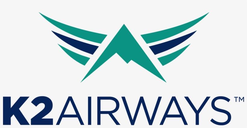 K2-airways-launch-TechJuice