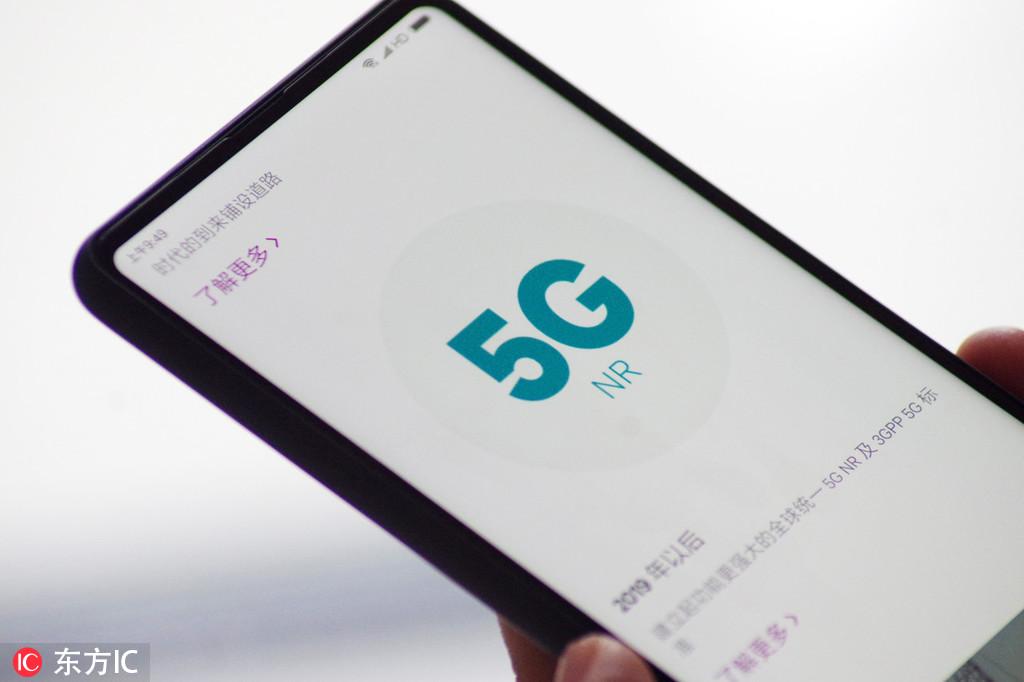 5g-mid-range-2020-TechJuice