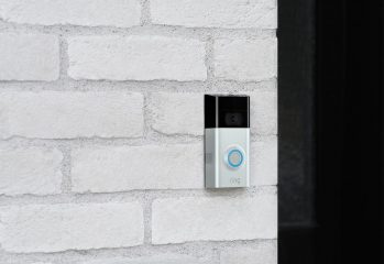 Amazon-Ring-TechJuice
