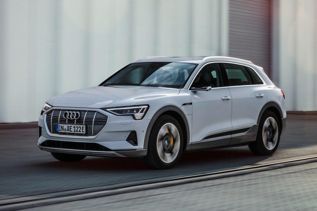 Audi-E-Tron-TechJuice
