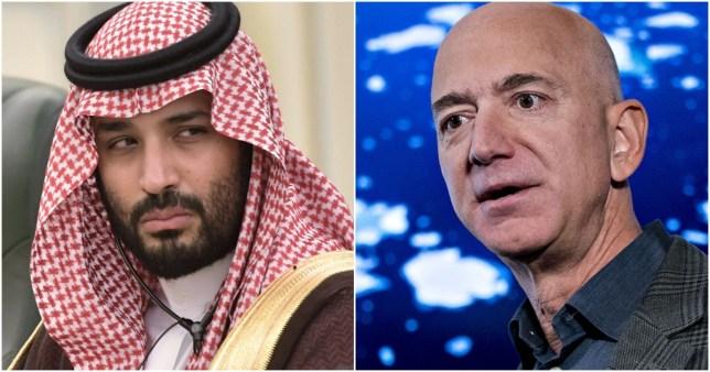 Bezos-Prince-hack-techJuice