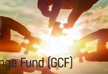 HEC-GCF-TechJuice
