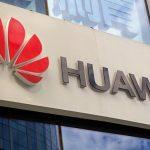 Huawei-TechJuice-5G