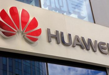 India-Huawei-TechJuice-5G