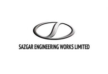sazgar-EV-TechJuice