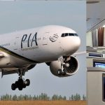 PIA-IFE-Avionic-Solutions-700-Million-TechJuice