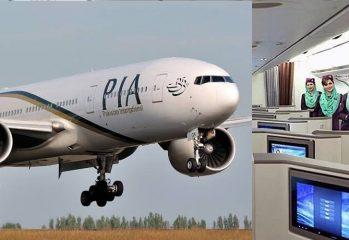 PIA-IFE-Avionic-Solutions-700-Million-TechJuice