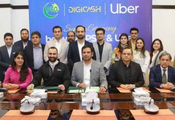 PR_Uber and PSO