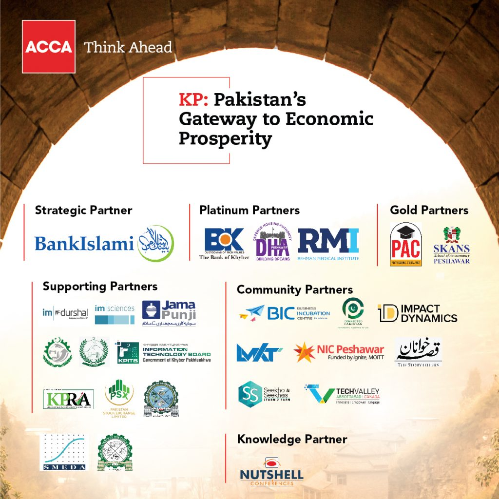 Peshawar-Conference-ACCA-TechJuice