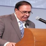 Atta-Ur-Rehman-TechJuice