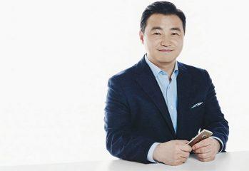 New-CEO-Samsung-TechJuice