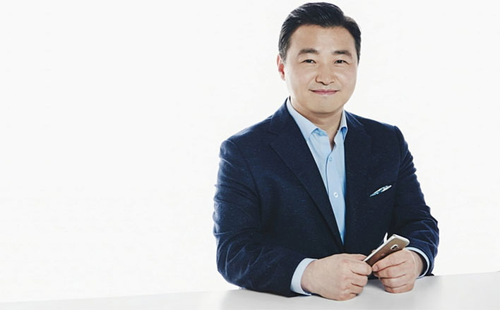 New-CEO-Samsung-TechJuice