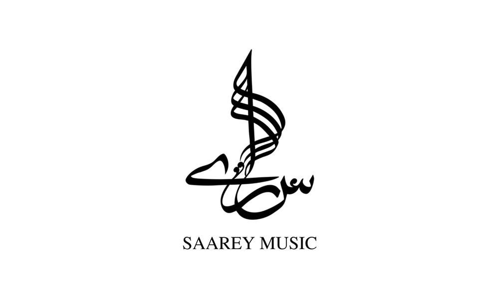 Saarey-Music-TechJuice