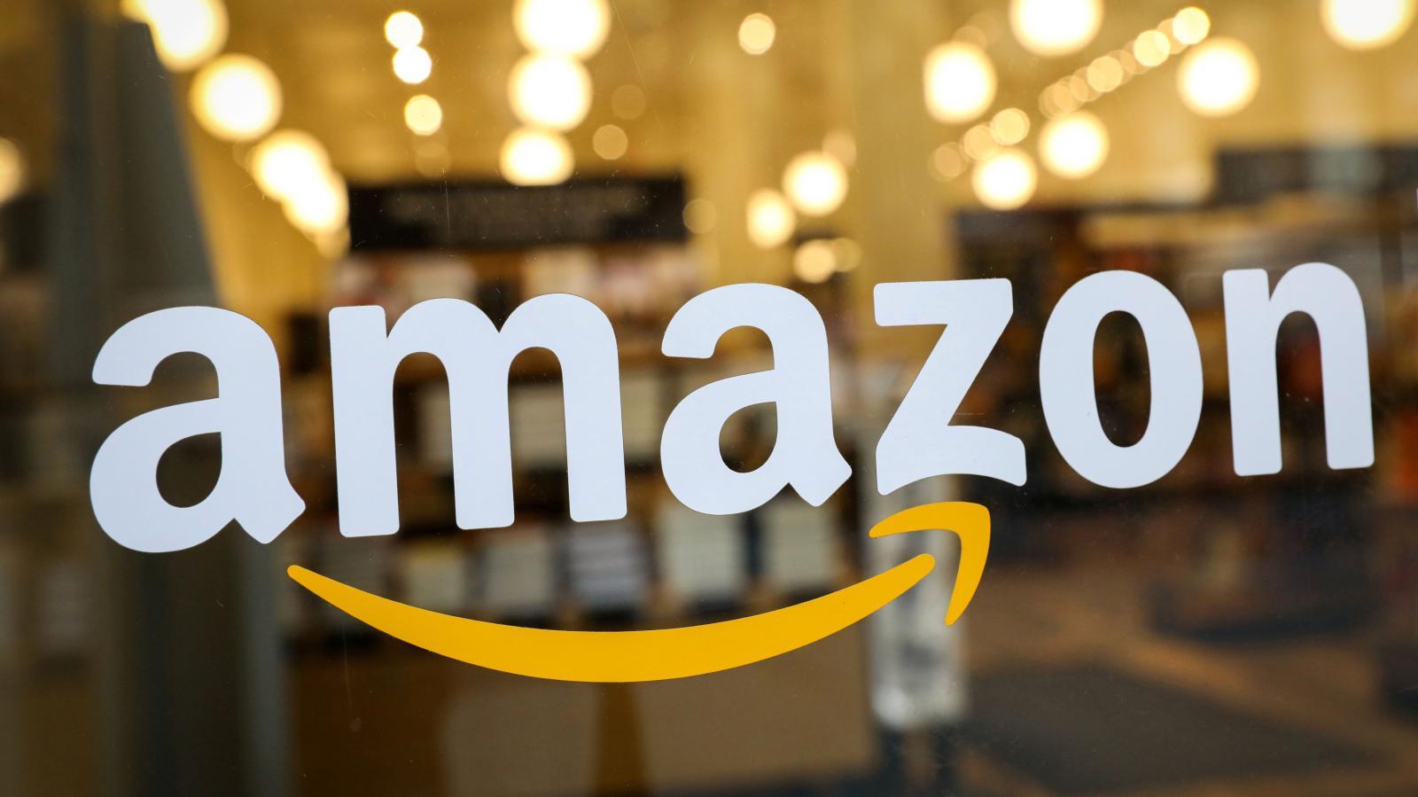 Amazon-most-valuable-brand-TechJuice
