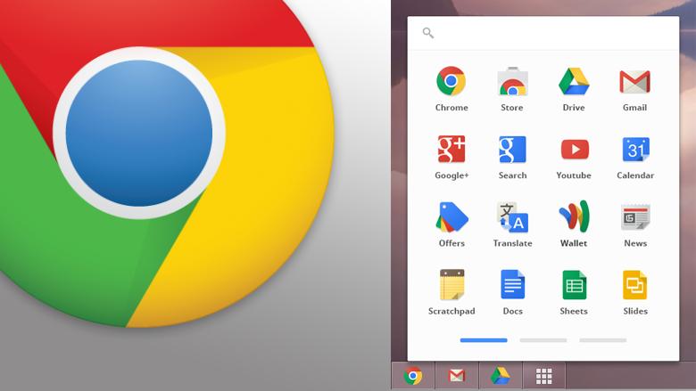 Chrome-App-Ended-TechJuice