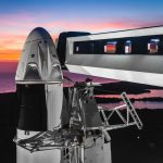SpaceX-Crew-Dragon-TechJuice
