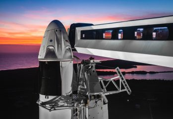 SpaceX-Crew-Dragon-TechJuice