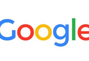 google-new-apps-techjuice